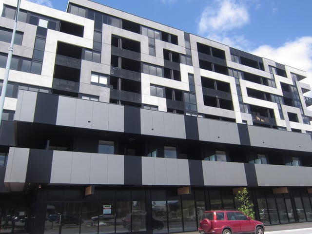 105/1 Foundry Road, Sunshine, Vic 3020