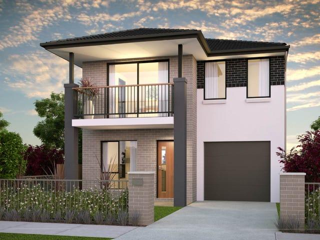 Lot 4207 Proposed Road, Bonnyrigg, NSW 2177