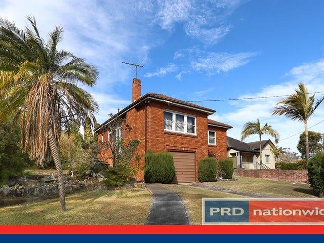 2 Herbert Street, Oatley, NSW 2223