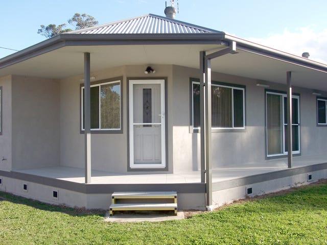 1/461B Freemans Drive, Cooranbong, NSW 2265