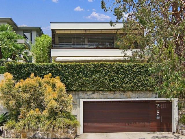 1C Hopetoun Ave, Mosman, NSW 2088