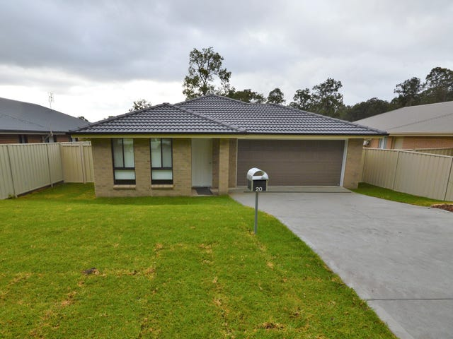 20 Vulture Street, Ellalong, NSW 2325