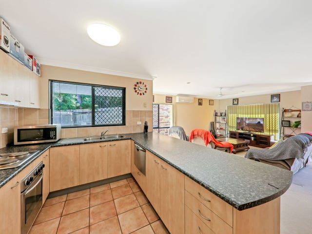 6 Merganser Place, Forest Lake, Qld 4078