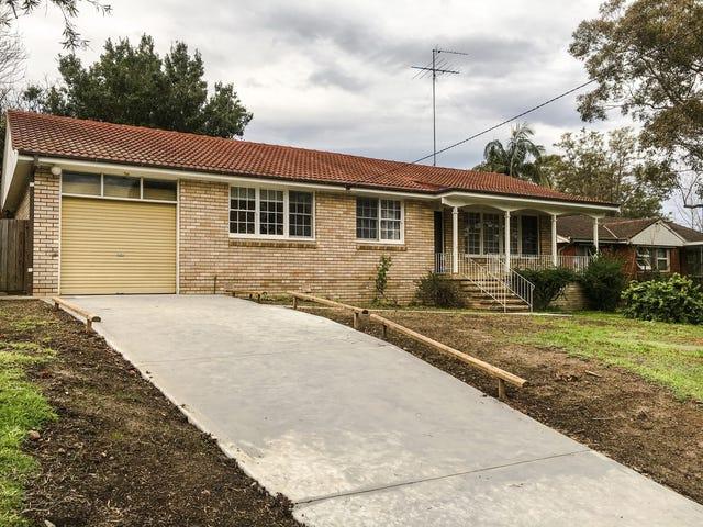 190 Warriewood Road, Warriewood, NSW 2102