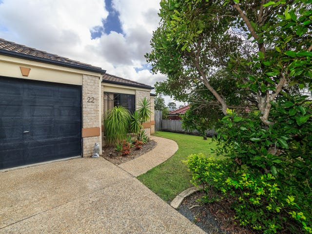 442 Pine Ridge Road, Coombabah, Qld 4216