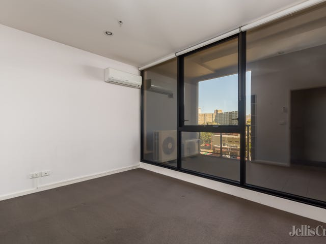410/179 Boundary Road, North Melbourne, Vic 3051