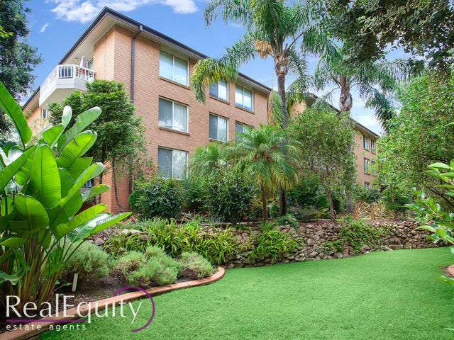 42/3 Mead Drive, Chipping Norton, NSW 2170