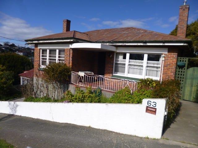 63 Arthur Street, East Launceston, Tas 7250