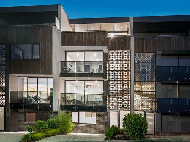 7 The Grand, Maribyrnong, Vic 3032