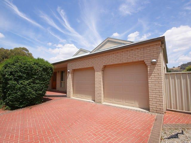6 Cromer Fairway, Wodonga, Vic 3690