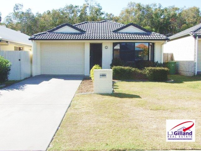 32 Musgrave Street, North Lakes, Qld 4509