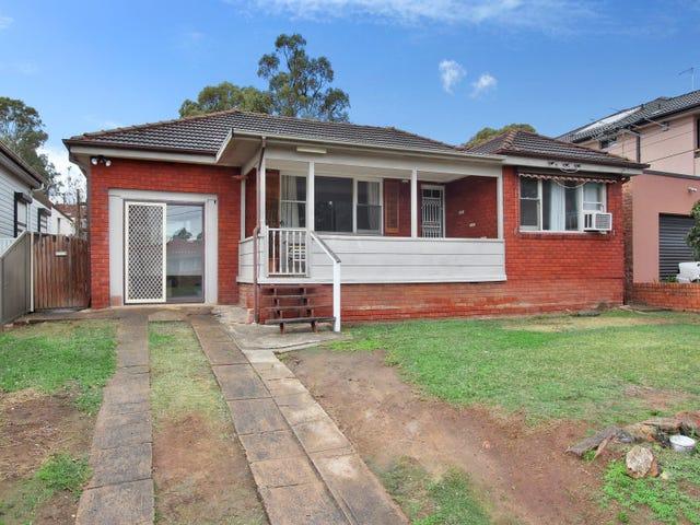 22 Taronga Street, Blacktown, NSW 2148