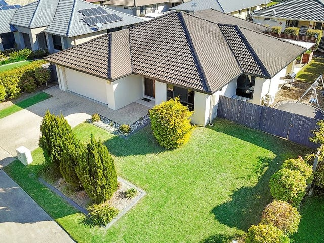 12 Delaware Dr, Sippy Downs, Qld 4556
