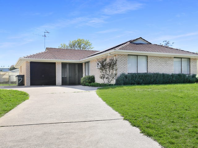 7 Katandra Place, Kelso, NSW 2795