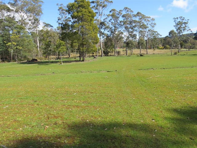 Lot 3 Leake Street, Railton, Tas 7305