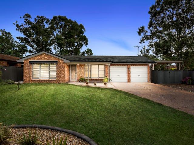 4 Youl Place, Bligh Park, NSW 2756
