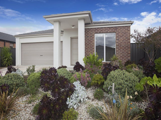 7 Blair Road, Derrimut, Vic 3030