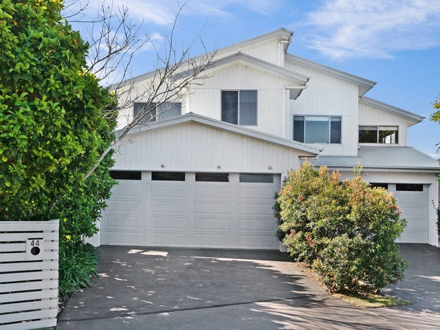 44 Toowoon Bay Road, Long Jetty, NSW 2261