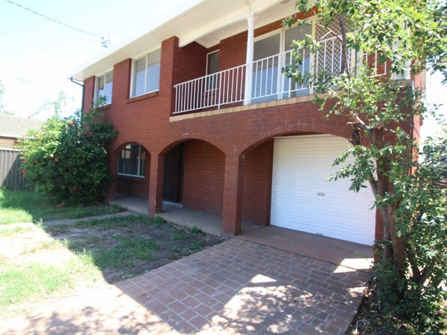47 FAIRFIELD ROAD, Guildford, NSW 2161