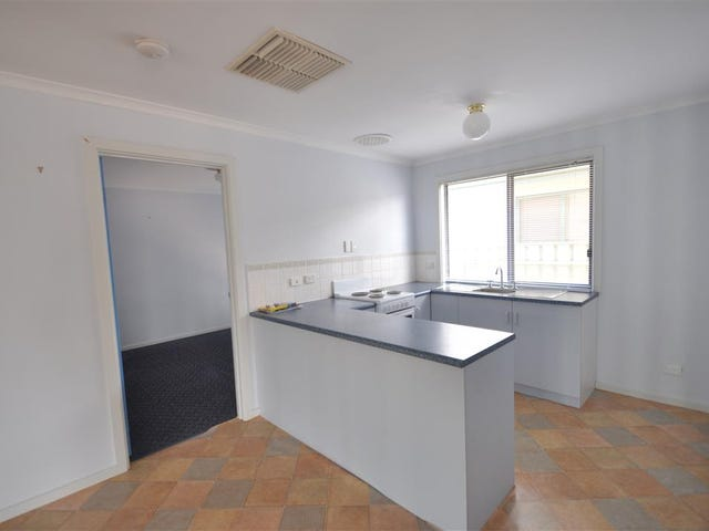 60B Tiliqua Crescent, Roxby Downs, SA 5725