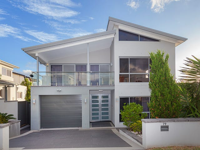 79 Homedale Crescent, Connells Point, NSW 2221
