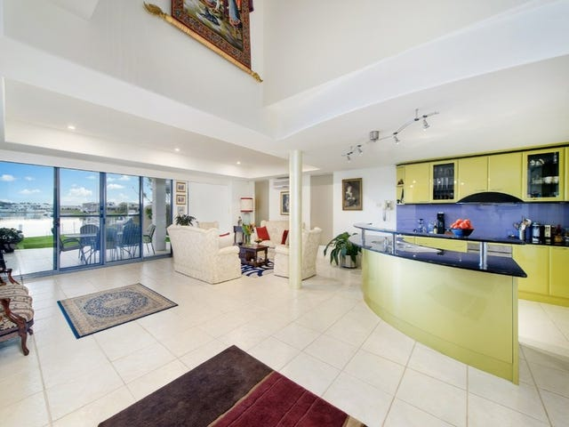4/2 Mcinherney Close, Port Macquarie, NSW 2444