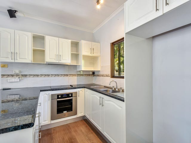 2/15 Lowe Court, Driver, NT 0830