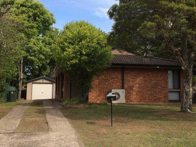 81 White Cross Road, Winmalee, NSW 2777