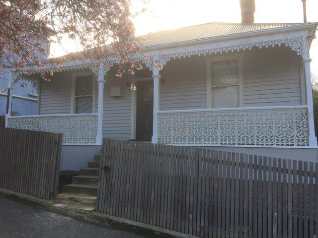 185 Warwick Street, West Hobart, Tas 7000