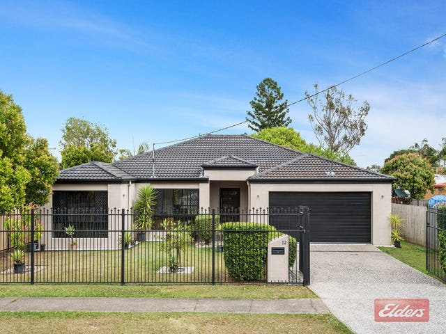 12 Clearview St, Waterford West, Qld 4133