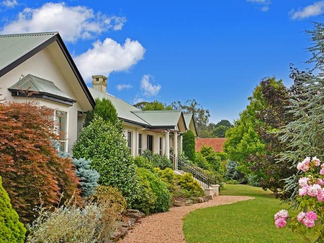 14 Osborne Road, Burradoo, NSW 2576