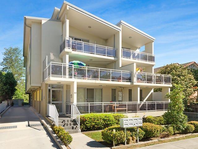 4/49 Fennell Street, North Parramatta, NSW 2151