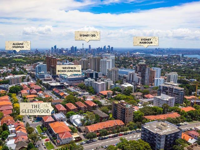 15 Botany Street, Bondi Junction, NSW 2022