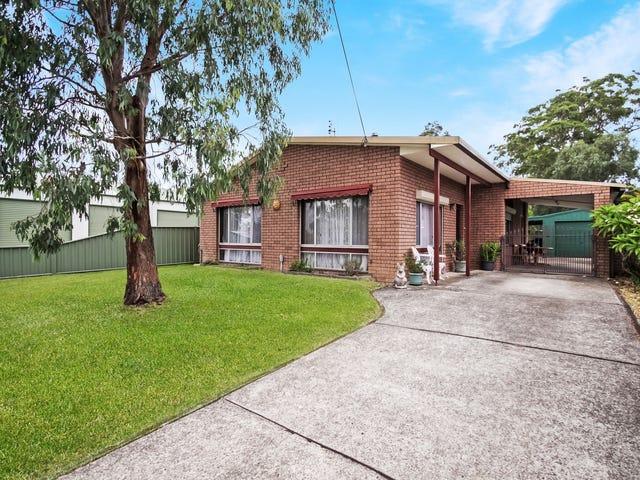 70 Leumeah St, Sanctuary Point, NSW 2540