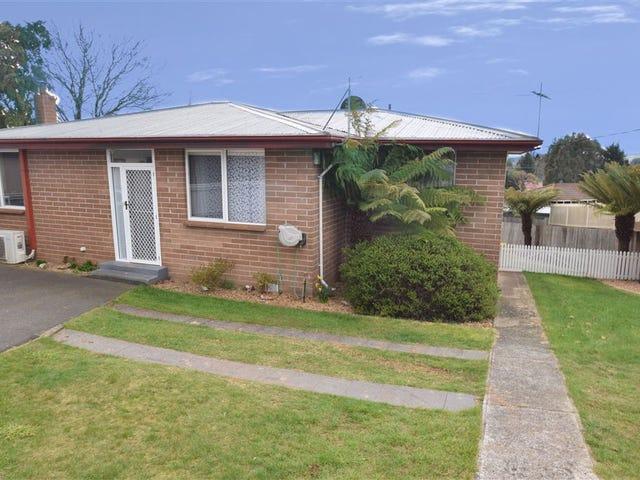 3 Vista Court, Deloraine, Tas 7304