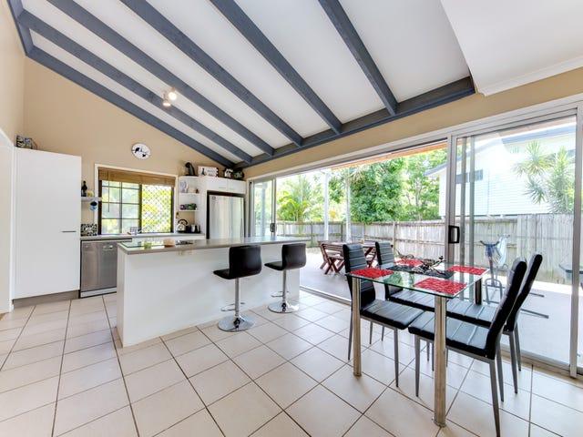 7 Yeerinbool Court, Arana Hills, Qld 4054