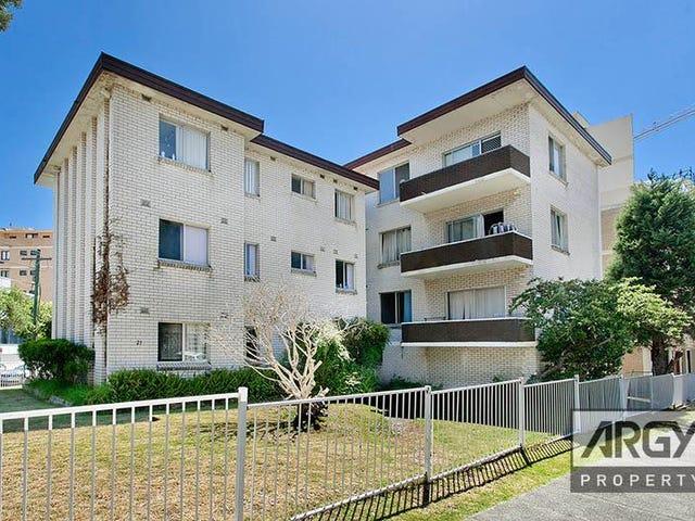 3/21 Hogben Street, Kogarah, NSW 2217