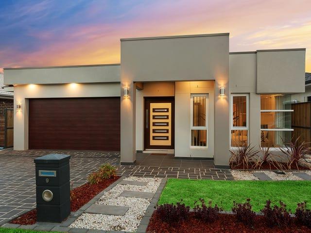 9 Landon Street, Schofields, NSW 2762