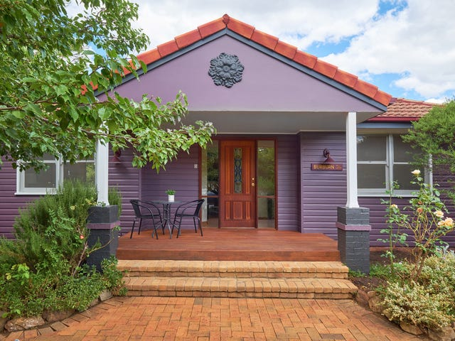 8 Colton Place, Downer, ACT 2602