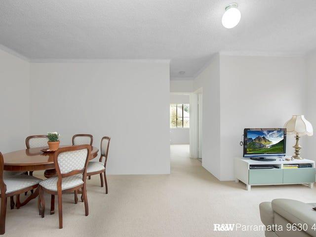 6/41 O'Connell Street, North Parramatta, NSW 2151