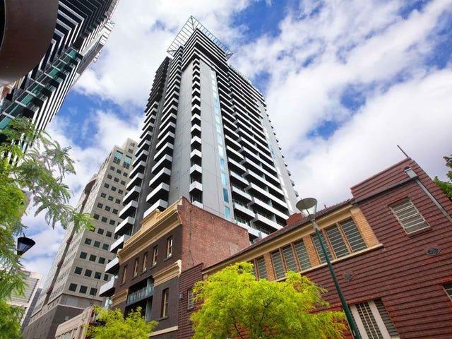 2002/25 Wills Street, Melbourne, Vic 3000