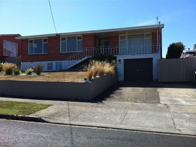 10 McBride Street, Devonport, Tas 7310