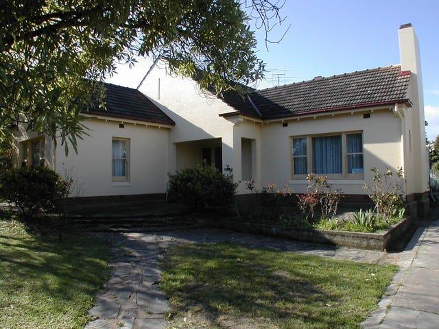 10 Renown Avenue, Victor Harbor, SA 5211