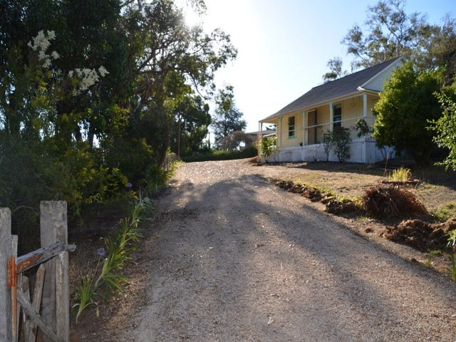 43 Mount Torrens Road, Lobethal, SA 5241