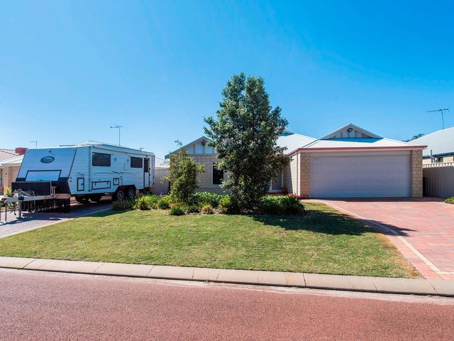 36 Enterprise Avenue, Falcon, WA 6210
