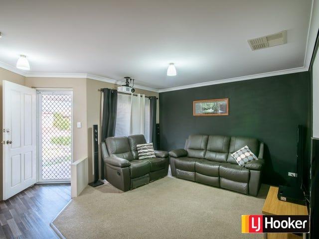 11 Bourne Terrace, Ellenbrook, WA 6069