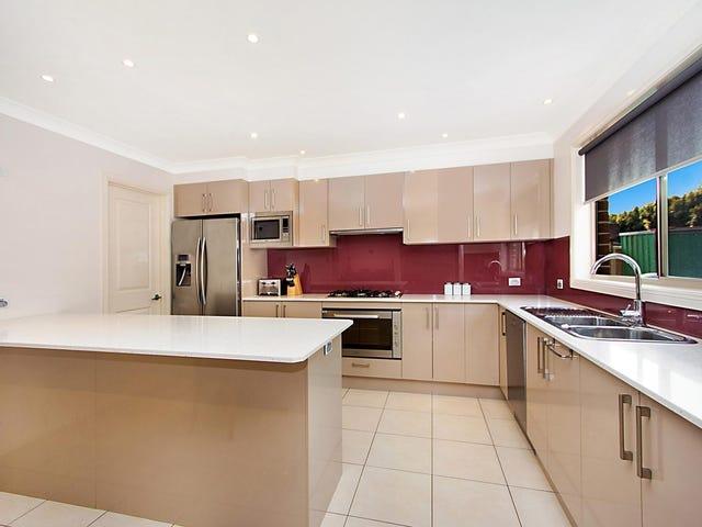 25 Olsen Court, Kellyville Ridge, NSW 2155