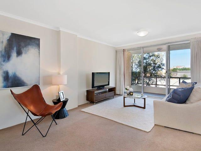 21/37-43 Paul Street, Bondi Junction, NSW 2022