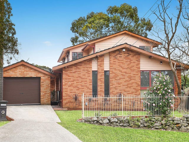 9 Victory Street, Engadine, NSW 2233