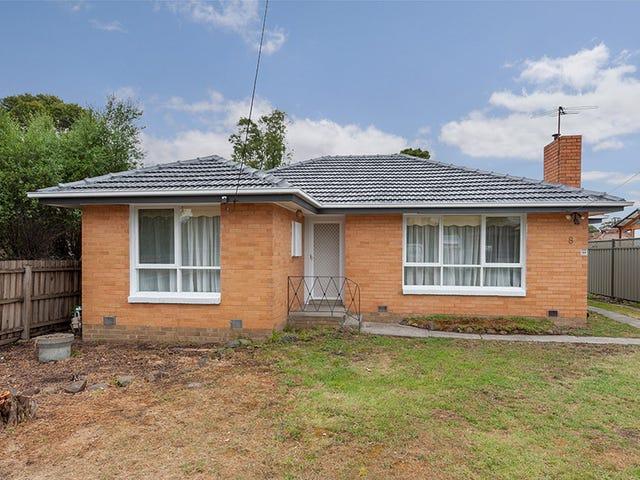 8 Coral Court, Craigieburn, Vic 3064